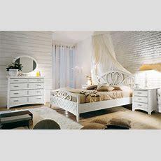 Schlafzimmer Einrichtungstipps Für Allergiker Raumideenorg