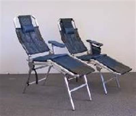 blood donor chair manufacturers suppliers exporters