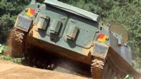 Modell Panzer Selber Bauen : einen echten russischen panzer modell mt lb selber im ~ Kayakingforconservation.com Haus und Dekorationen