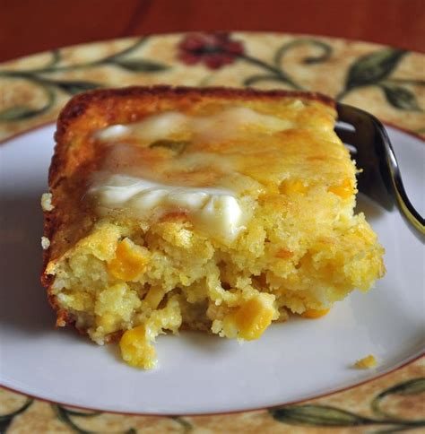 recipe for mexican cornbread pinterest discover and save creative ideas