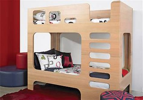 Kids Bedroom Furniture Brisbane