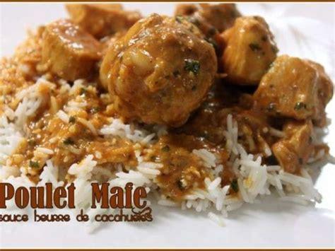 la cuisine de djouza recettes de recette senegalaise