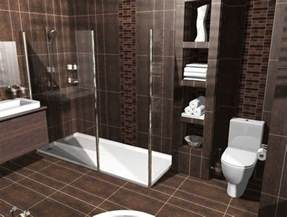 bathroom design programs 2 project bathrooms ltd