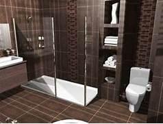 Small Bathroom Design Ideas Bathroom Fitters Bristol Nekoliko Savjeta Za Ure Enje Kupatila Reforma Ba O Peque O Con Plato De Ducha The Most Beautiful Bathrooms Beautiful Decorating Ideas Great