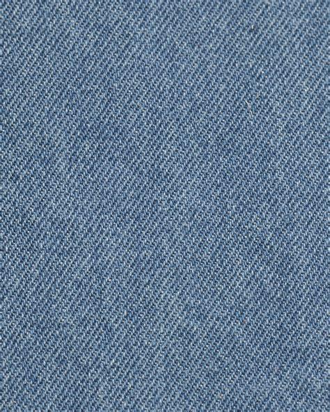 cotton denim serena