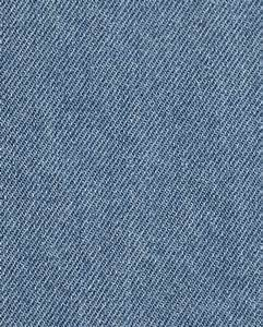 Denim Fabric - Serena u0026 Lily