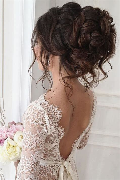 best 25 wedding hairstyles ideas on pinterest wedding