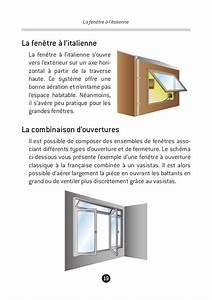 Fenêtre à L Anglaise : fenetre ouverture l anglaise porte fentre pvc vantaux ~ Premium-room.com Idées de Décoration