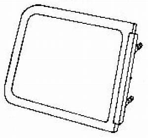 2000 Ford Taurus Se Fuse Box Diagram  Ford  Wiring Diagram
