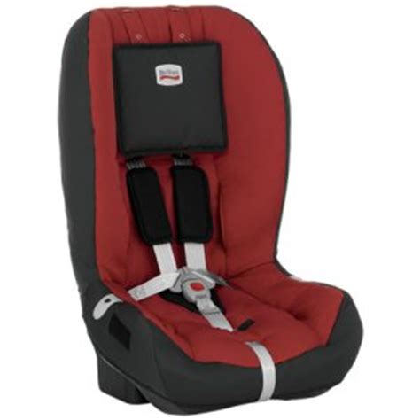siege auto britax hi way 2 britax 2 way elite a rear facing family
