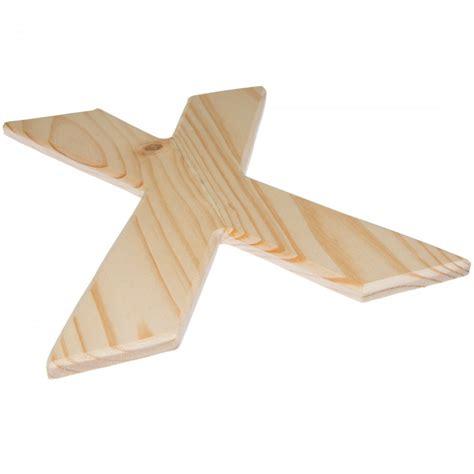 natural wood letter    craftoutletcom