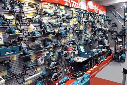 Makita Tools Power Display Dm Accessories Superstore