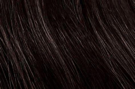 Redken Chromatics Permanent Hair Color 2nw 2.03 Natural Warm