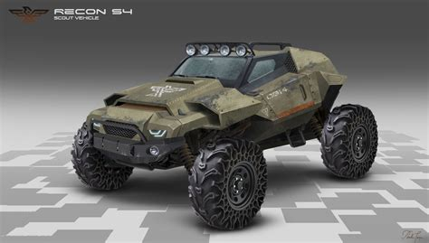 future military future military vehicles www imgkid com the image kid
