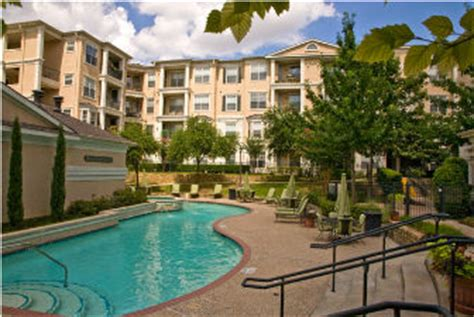 Dallas Retirement Living 55+ Homes  Condos  Lofts For. Shipping Through Paypal Jumbo Mortgage Limits. Police Academy In Houston Tx. Horse Chestnut Extract Side Effects. Vocational Online Courses Voip Dialer For Pc. Carpet Cleaning Kirkland Compare Iphone Specs. La Sportsman Classified Server Status Software. Charlotte Hvac Companies Bank Of Fayetteville. Invest Ira In Real Estate Credit Card Dangers