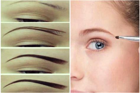 Ee  Best Ee   Eyebrow  Ee  Tutorial Ee   Apps