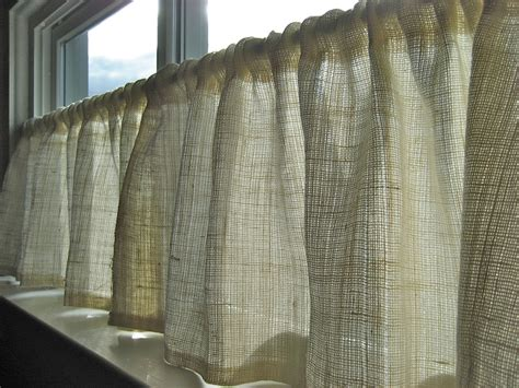 lace kitchen curtains wonderfully affecting your kitchen