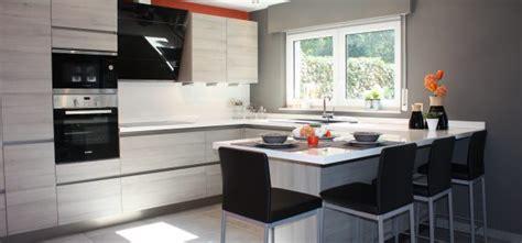 destockage cuisine ikea destockage cuisine ikea meubles de cuisine ikea metod