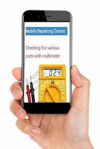 Mobile Repairing Course - Apps on Google Play