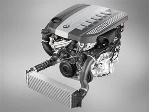 Bmw 6 Cylinder Diesel Engine Problems 2017