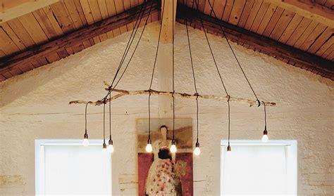30 unique grand lustre pour plafond haut hiw6 luminaire salon