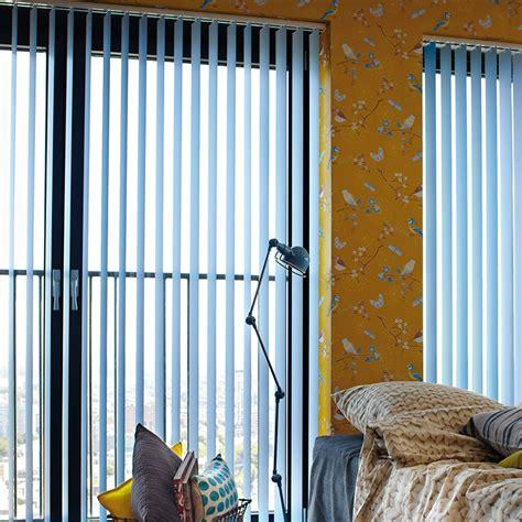 rideaux pour mobil home rideaux pour mobil home 28 images bache mobil home occasion voyager en toute libert 233 r