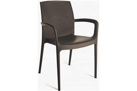 chaise acapulco pas cher chaise de jardin design pas cher meuble de salon