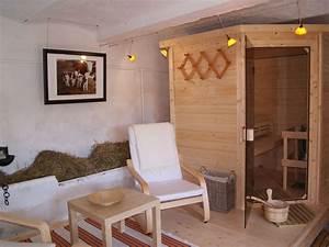Sauna Im Keller : ferienwohnung landhaus kogelhuberhof leutschach an der weinstrasse familie roland loibner ~ Buech-reservation.com Haus und Dekorationen