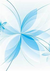 92+ Light Blue Flowers Clipart - Lotus Flower Light Blue ...