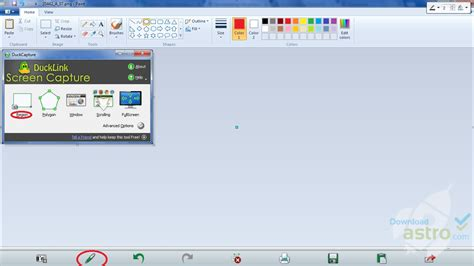 skype windows 8 bureau and install the version of skype for