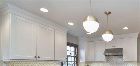 Home Lighting Trends 2017  Lighting Ideas