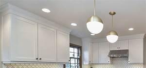 8, Top, Trends, In, Interior, Lighting, Design, For, 2021
