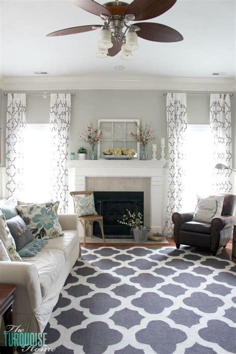 best 20 living room curtains ideas on pinterest window
