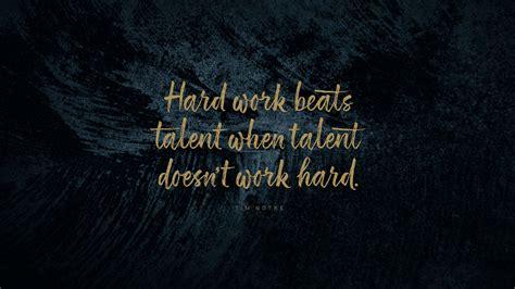 wallpaper  quote phrase motivation