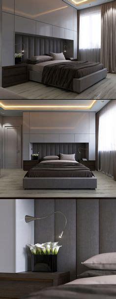 Moderne Und Kreative Innenraum Holztreppenholztreppe Aus Schubladen by 25 Kleine Schlafzimmer Die Modern Und Kreativ Gestaltet