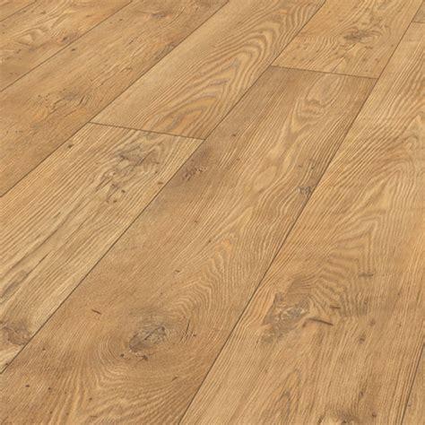 chestnut flooring krono original vintage classic 10mm tawny chestnut handscraped laminate flooring leader floors