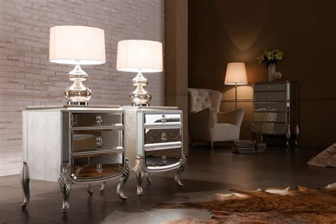 glass bedroom furniture mirrored glass bedroom furniture home accessories