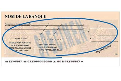 bureau dans une chambre a quoi sert un chèque de banque