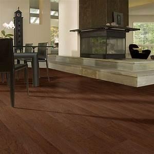 flooring in entry way kitchen dining room hardwood With heartland wood floors
