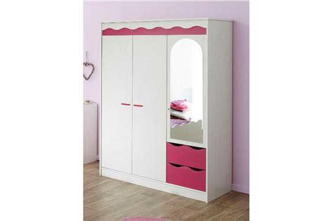 meuble armoire chambre beau meuble de rangement fille 5 armoire chambre fille 2