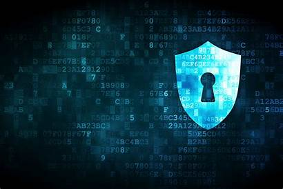 Cyber Security Wallpapers Secure