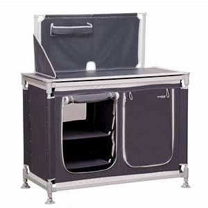 Meuble Rangement Camping : westfield meuble double moducamp achat vente meuble de camping meuble double 696693 cdiscount ~ Teatrodelosmanantiales.com Idées de Décoration
