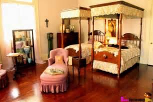 plantation homes interior gallery for gt southern plantation homes interior