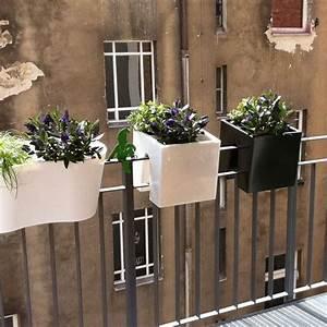 Blumenkasten Für Geländer : steckling duo der original blumenkasten f r das balkongel nder rephorm design f r den balkon ~ Frokenaadalensverden.com Haus und Dekorationen