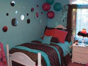25 best 10 year old girl rooms images on pinterest baby With 10 years old girl bedroom