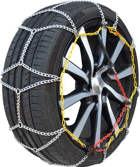 comparatif chaine neige comparatif chaines 224 neige votre site sp 233 cialis 233 dans les accessoires automobiles
