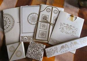 Wedding invitations greeting cards with traditional sri for Traditional wedding invitations in sri lanka