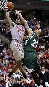 Big Ten men's hoops preview video: Ohio State | Wisconsin ...