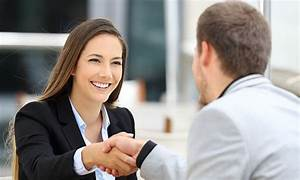 Business Negotiation Skills You Need In Order To Close New