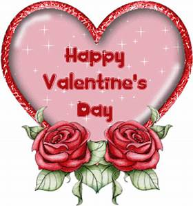 Live Learn Shine On: Happy Valentine's Day! (20 Fun ...